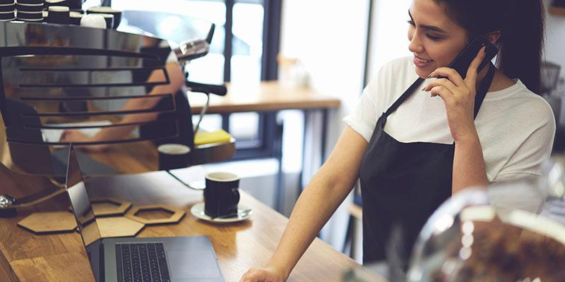 O que sistema de delivery deve oferecer para a sua empresa