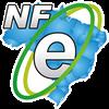 O que é NF-e denegada ?